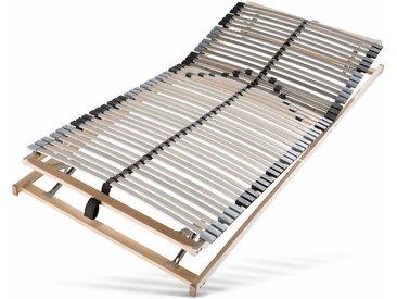 Beco Lattenrost »Premium«, 140x200 cm, bis 140 kg