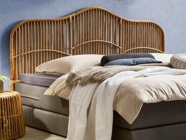 Sit-möbel  Kopfteil, 200x120x4 cm (BxHxT)