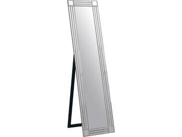 Lenfra Standspiegel »Eduard«, 40x160x3 cm (BxHxT)