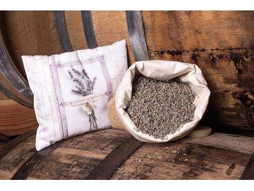 Herbalind Duftkissen »Lavendelstrauß«, 25x20 cm (BxL)