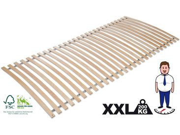 Jekatex Rollrost »Basic Comfort«, 140x200 cm