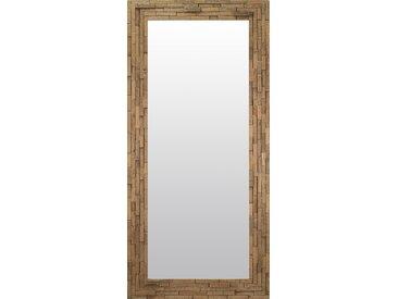 Lenfra  Wandspiegel  (1-St) »Puzzle«, 68x148x2.5 cm (BxHxT)