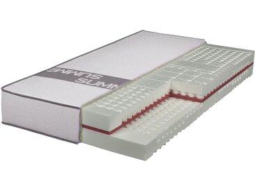 Breckle Kaltschaummatratze  »SMARTSLEEP® 9000 LaPur®«