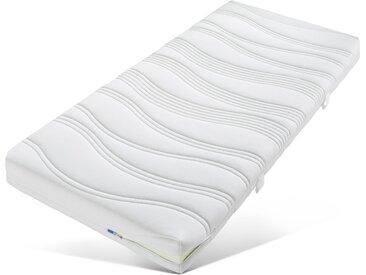 Malie Matratzenersatzbezug »Frottee«, ideal für Allergiker