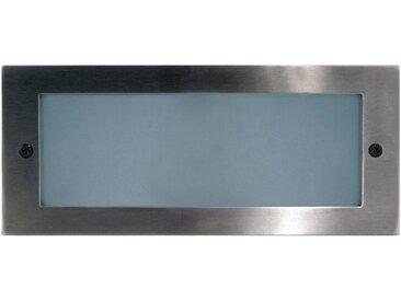 Havit Lighting Einbauleuchte »BATA«, 9x11 cm (BxH)