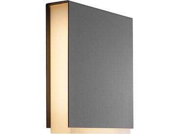 Nordlux LED Außen-Wandleuchte »TAMAR«, 21x23 cm (BxH)