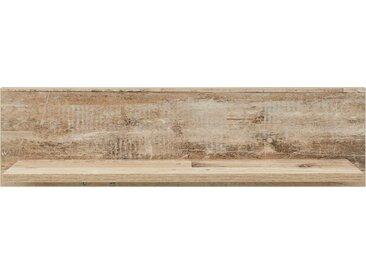 Wandboard »Merlin«, Schlafwelt, pflegeleichte Oberfläche
