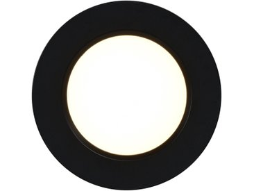 Nordlux  LED Einbaustrahler  »KITCHENIO«, 6x2 cm (BxH)