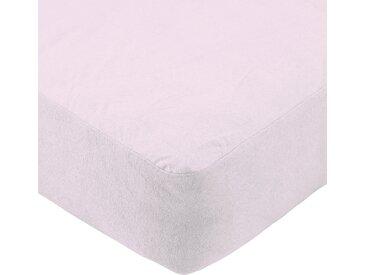 Setex Matratzenschoner, rosa