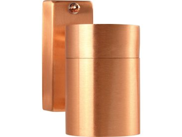 Nordlux Außen-Wandleuchte »Tin«, , Höhe 12 cm