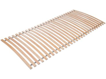 Jekatex Rollrost »Basic Comfort«, 100x200 cm, bis 150 kg
