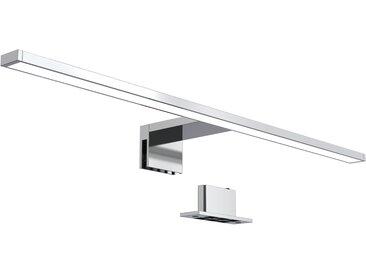 B.k.licht  Spiegelleuchte  »Carina«, 10.3x60x3.6 cm (BxLxH)