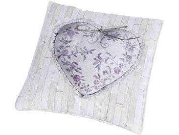 Herbalind Duftkissen »Lavendelherz«