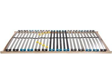 Älgdröm Lattenrost »Glomma NV«, 90x200x8 cm (BxLxH)