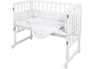 Roba® Stubenbett »safe asleep® 3-in-1 Sternenzauber«