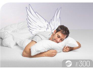 Schlafstil Baumwollkissen »F300«