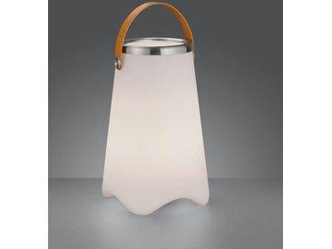 Trio Leuchten  LED Außen-Tischleuchte  »JAMAICA«, , Höhe 38 cm