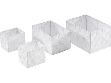 Locker Aufbewahrungskorb, 13x10x10 cm (BxHxT)