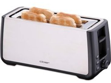King-Size-Toaster