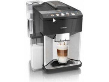 Siemens Kaffeevollautomat EQ.500 S300 Integral TQ503R01