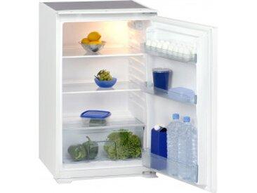 Kontinent Einbaukühlschrank KON-EKS88-4 RVA+