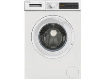 Vestel Waschvollautomat WV1541T2C 8 kg