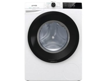 Gorenje Waschvollautomat WEI84CPS 8 kg