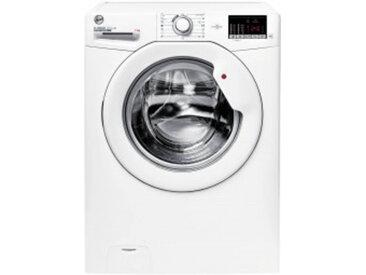 Hoover Waschvollautomat H3W4 472DE/1-S