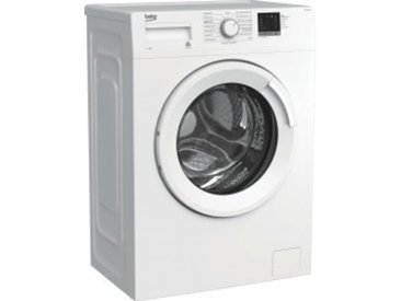 Beko Waschvollautomat WML61023NR 6 kg