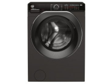 Hoover Waschvollautomat HWPDQ49AMBCR/1-S 9 kg