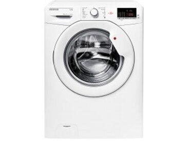 Hoover Waschvollautomat HL 14102D3-S 10 kg