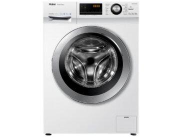 Haier Waschvollautomat HW70-BP14636N 7 kg