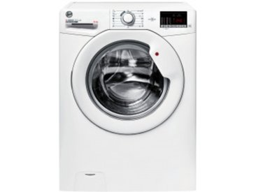 Waschvollautomat H3W 4102DE/1-S