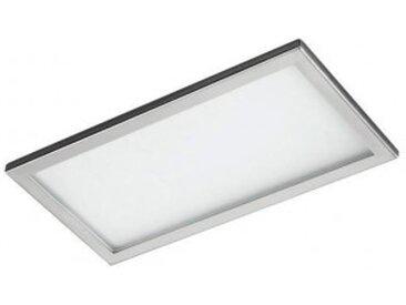 Naber Piatto LED Set-2