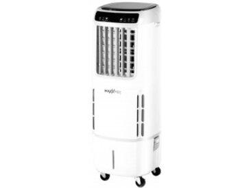 MAXXMEE Luftkühler 3088 weiß