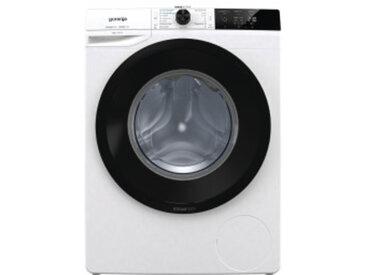 Gorenje Waschvollautomat WE74CPS 7 kg