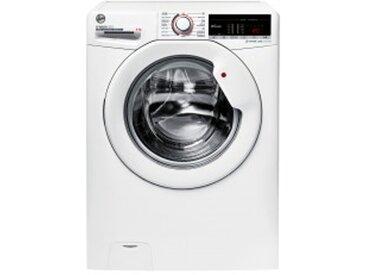 Hoover Waschmaschine H3WSQ 483TAE-84 8 kg