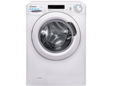 Candy Waschvollautomat CS34 1262DE/2-S 6 kg