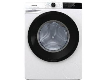 Gorenje Waschvollautomat WEI94CPS 9 kg
