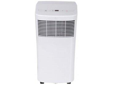 Comfee Mobiles Klimagerät MPPHA-05CRN7 5.000 BTU/Std. weiß