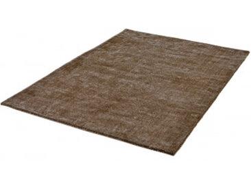 Teppich My Luxury ca. 200  x 290 cm taupe