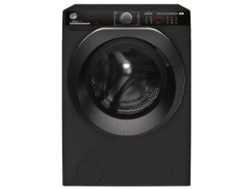 Hoover Waschmaschine HWP 49AMBCR 1-S