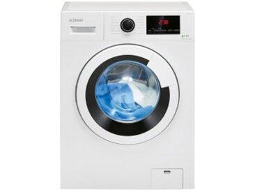 Bomann Waschvollautomat WA 7170 7 kg
