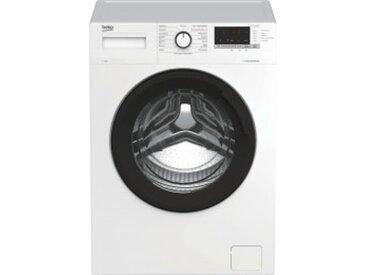 Beko Waschvollautomat WML71434NPS 7 kg