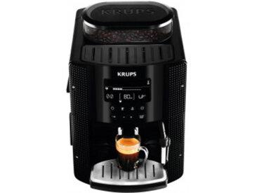 Krups Kaffeevollautomat EA815P