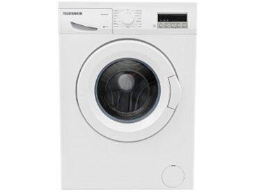 Telefunken Waschvollautomat TFW4541FC4 8 kg