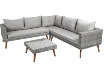 Greemotion Lounge-Set Gomera