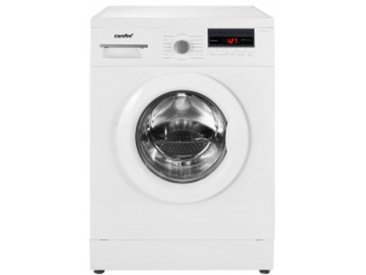 Comfee Waschvollautomat WM 7014 A+++ 7 kg