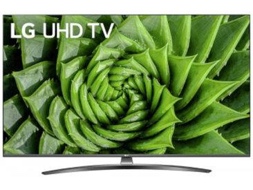 LED-TV 55UN81006LB 4K