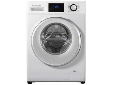 Wolkenstein Waschvollautomat WA8-E1215 I 8 kg